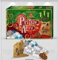 Настольная игра Русское Лото Danko Toys 001262