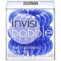 Резинка - браслет Invisi Bobble Синяя 231-20611053