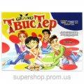 Развивающая игра Супер Твистер 199-1981826