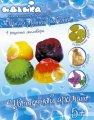 Мыло ручной работы Цветочный аромат kid94106