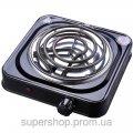 Плита настольная электрическая Turbo TV-1550W