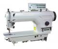 Универсальная прямострочная швейная машина с автоматикой, Промышленное швейное оборудование купить