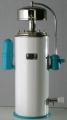 Аквадистиллятор электрический ДЭ-4-02 «ЭМО».