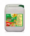 Азотофит-р® биоактиватор (регулятор) для стимуляции роста и подкормки растений