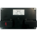 BP-10 power supply uni