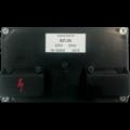 BP-20 power supply uni