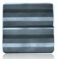 Пресс-форма Тротуарная плитка 333 х 333 (4)