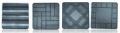 Пресс-форма для полимерпесчаной тротуарной плитки (333 х 333)