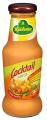 Keung the Cocktail sauce - 250 ml.
