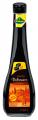 Keung vinegar wine - balsam - 500 ml.