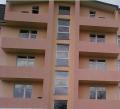 Квартиры 4-х комнатная