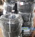 Pressure hoses universal (MBS KSCH, air, water, antifreeze) GOST 10362-76