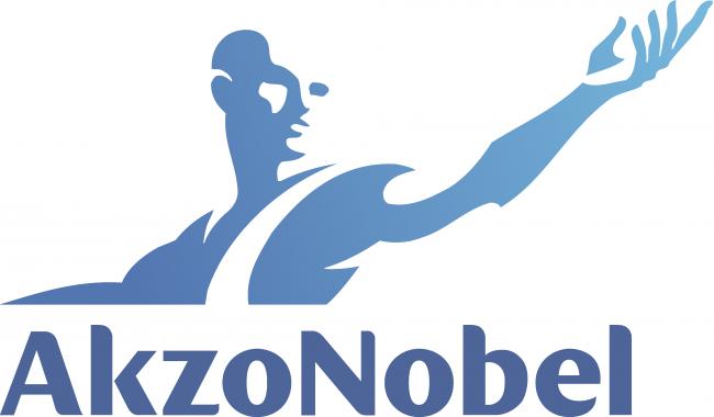 AkzoNobel™