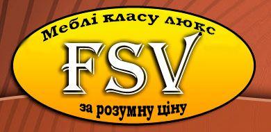 ФСВ мебель класса люкс, ЧП (FSV мебель класса люкс)