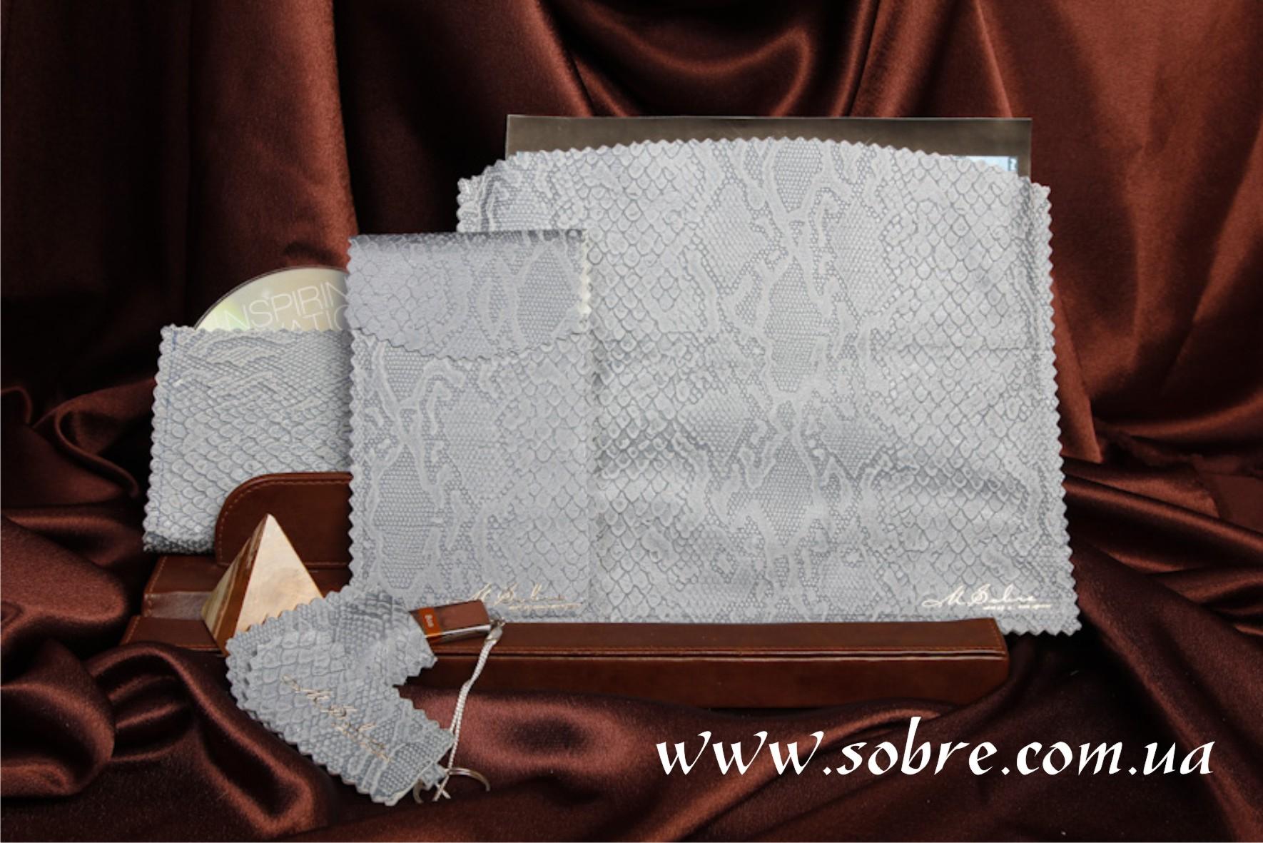 М.Собре-дизайнерские,деловые,подарочные конверты и красивые кожаные изделия