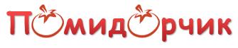 intim-magazin-ukraina-harkov
