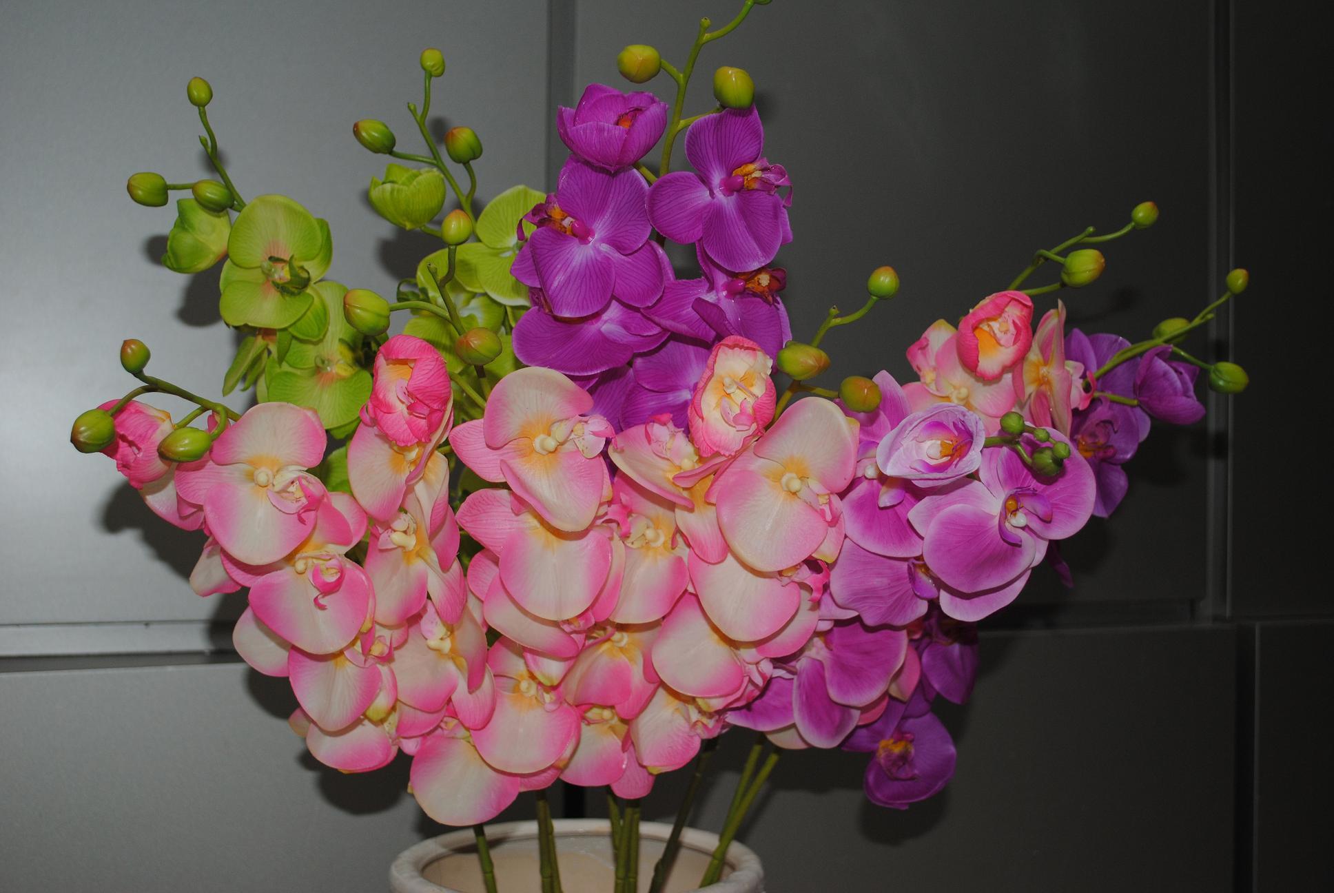 Искусственные цветы купить в донецке где купить розы немецкой селекции саженцы