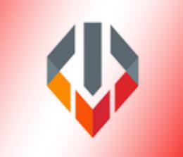 Украинский государственный институт по проектированию металлургических заводов, ГП (Укргипромез)