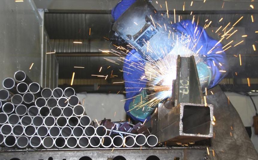 Завод металлоконструкций 'Атлант', ООО