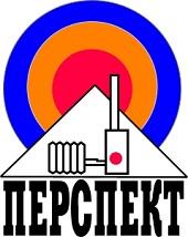 ПТП Перспект, ООО