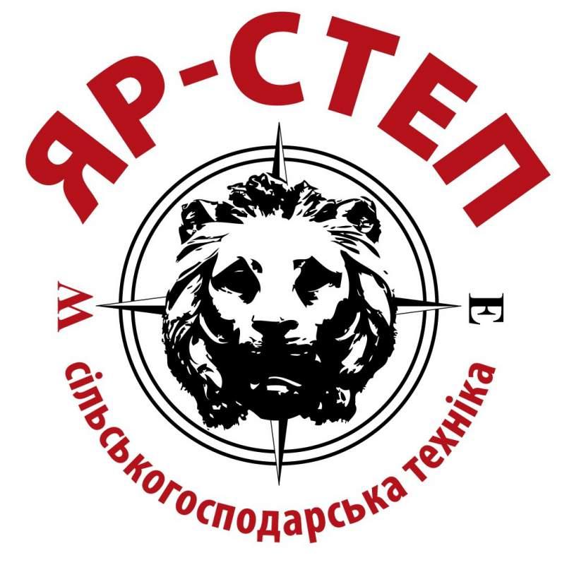 Яр-Степ, ПНВП