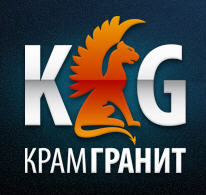 Крамгранит, ТМ
