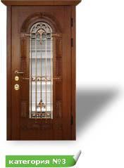 одинцовские входные двери