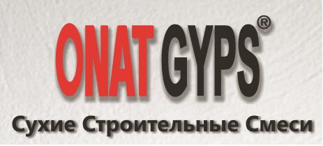 Onat Gyps, ООО