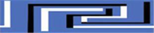 Болеро-Сервис ТПК, ООО