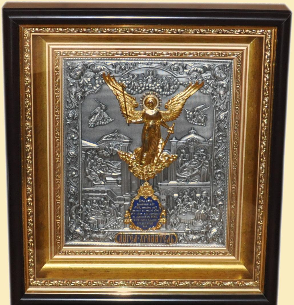 лавка икон: