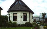 Термоблок-Смела, ЧП