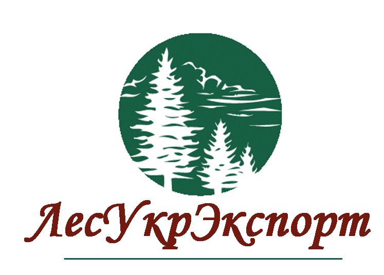 ЛесУкрЭкспорт, ООО