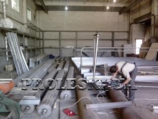 Гірськолижні тренажери PROLESKI приміщенні для лижників і сноубордистів   Виробництво, продаж, установка під ключ   нескінченний схил