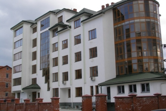 Zahidna Liftova Kompaniya (ZLK), ChP