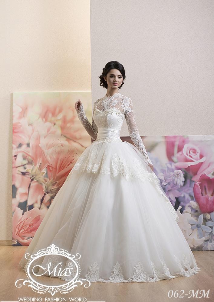 Свадебные платья в.омске