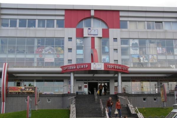 Захидна Лифтова Компания (ЗЛК), ЧП
