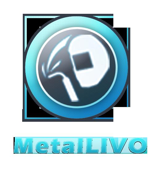 МеталЛИВО, Компания (MetalLIVO)
