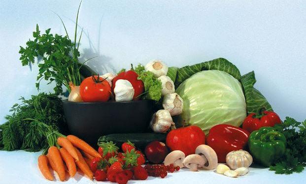 Фрукты и овощи Украины, (Довбнюк Л. В., ФОП)