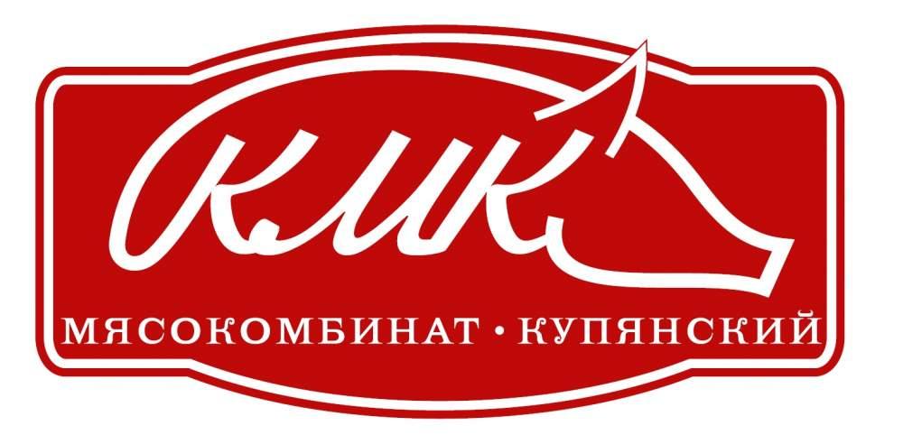 Мясокомбинат Купянский, ООО  М'ясокомбінат Куп'янський, ТОВ