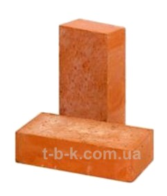 Апельсин ТБК, ООО