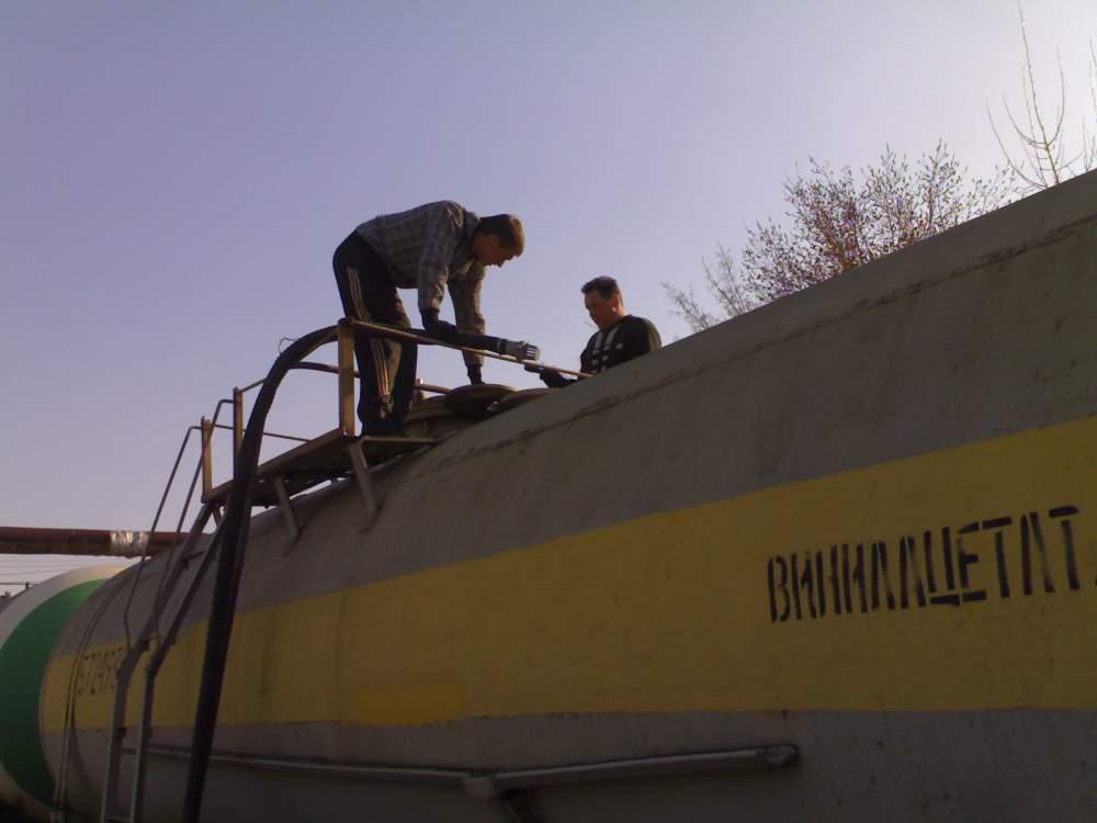 Knyazev A.V., FLP
