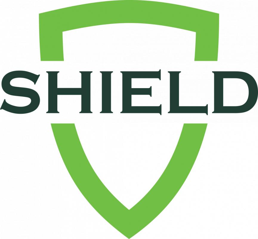 Shield Ukraine, LLC
