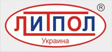 Litpol-Ukraina, OOO