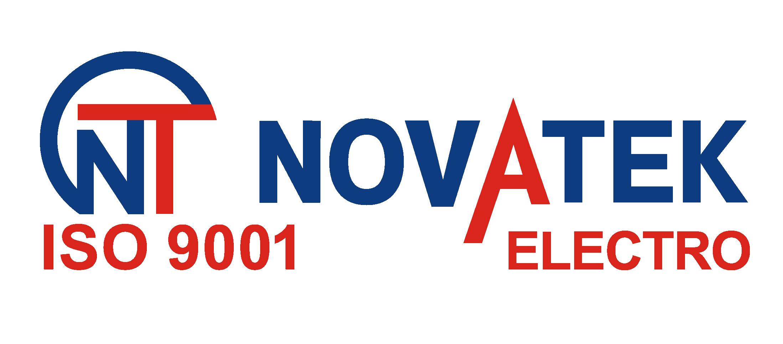 Novatek Elektro, OOO