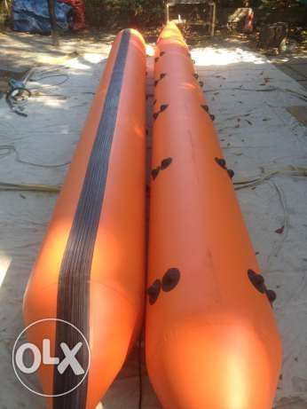 лодка пвх балон 50
