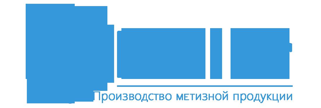ТД КРОС, ООО