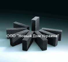 Новый Дом Украина, ООО