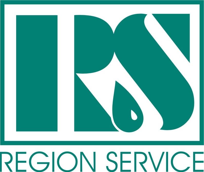 RIE, Region-Service, LTD