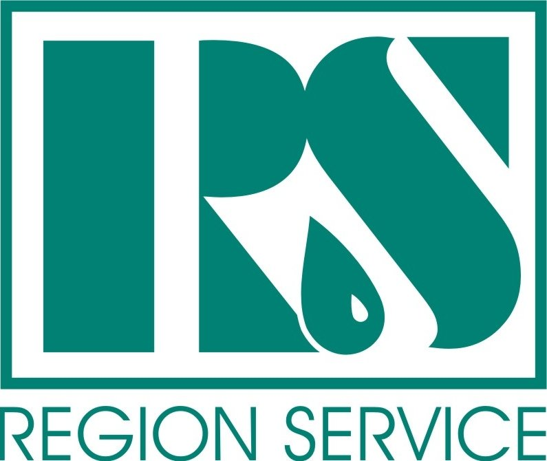 RIE, Region-Service, LTD