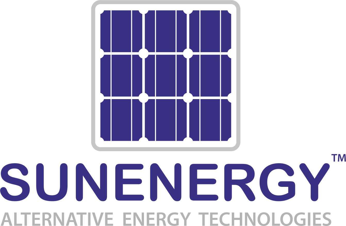 Альтернативные энергетические технологии (SUNENERGY TM), ООО